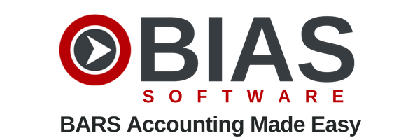 BARS Accounting Logo