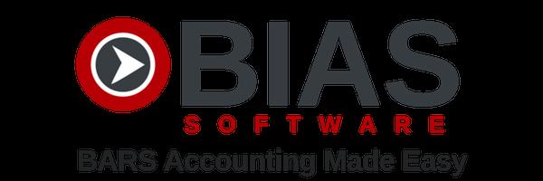 BARS Accounting Logo