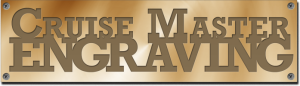 cruise_master