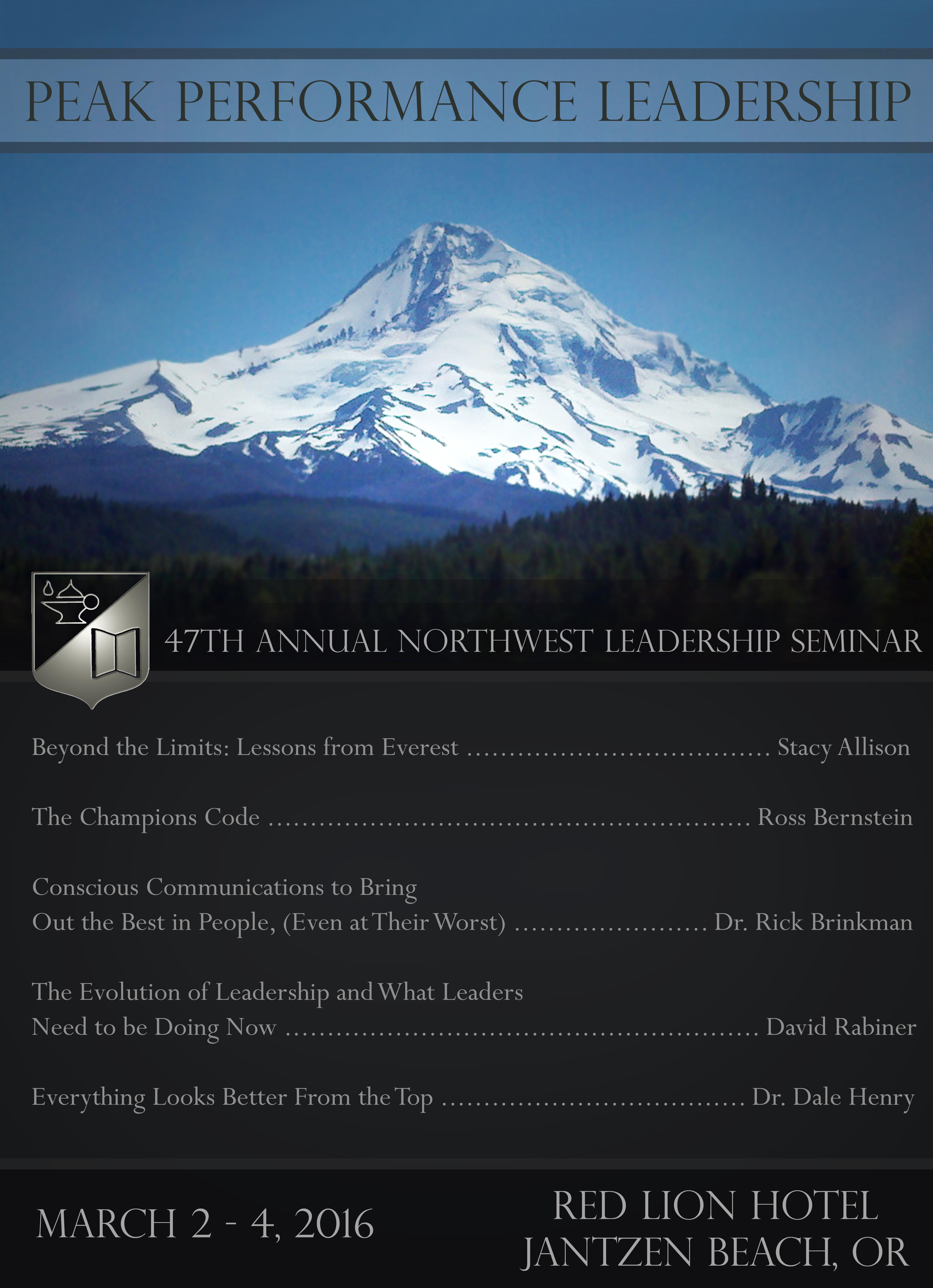 peak-performance-leadership-draft-brochure