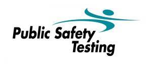 public_safety_testing_logo