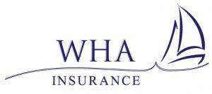 wha_logo
