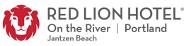 rlhjantzenbeach_logo