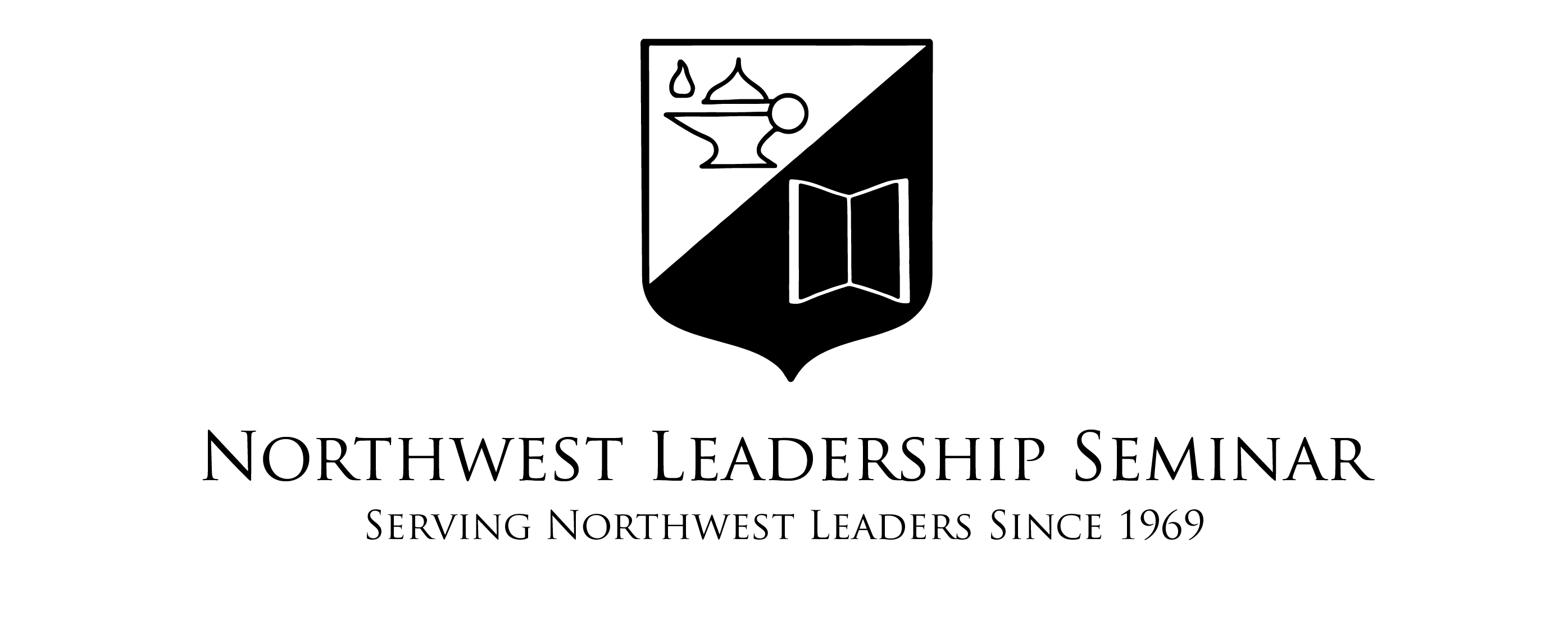 Northwest Leadership Seminar