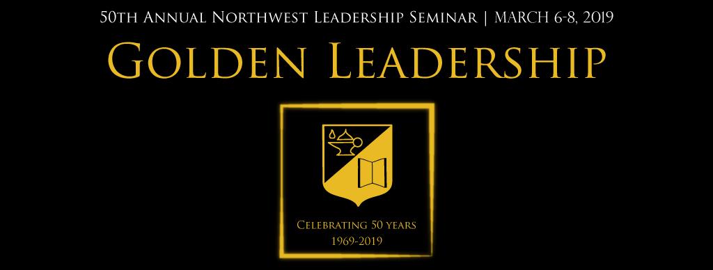 Golden-Leadership-2019-Banner